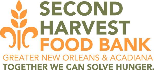 Second-Harvest-Food-Bank-of-Louisiana-(1).png