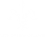 City of New Orleans logo